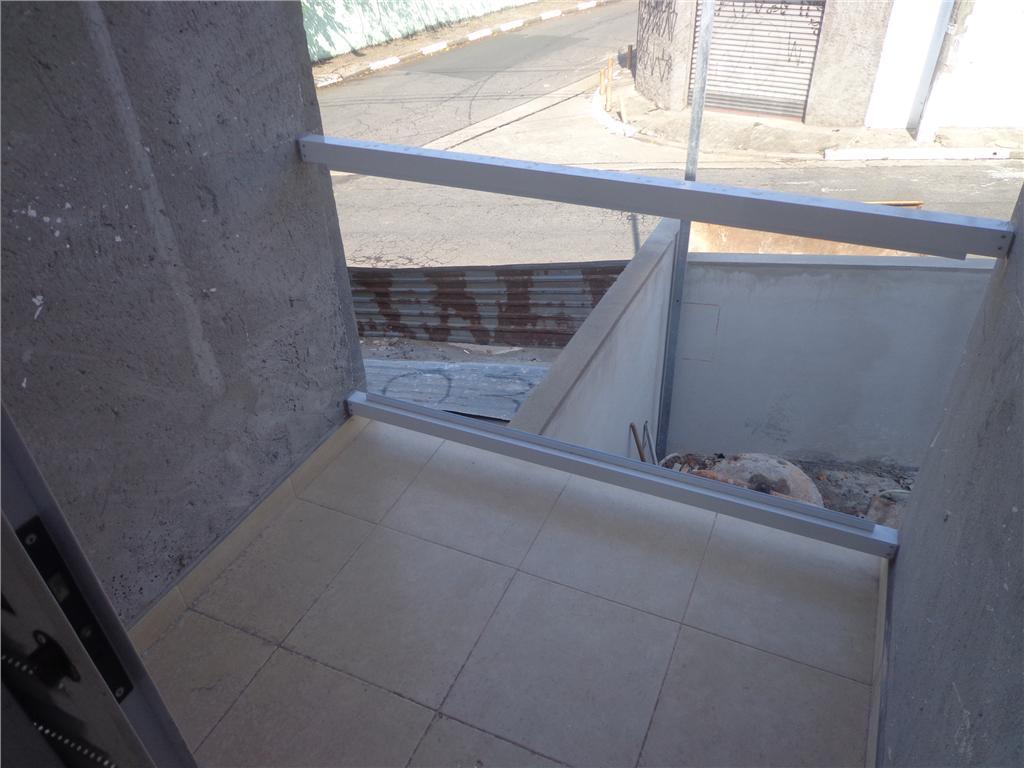 Casa 3 Dorm, Vila Progresso, Guarulhos (SO0817) - Foto 13