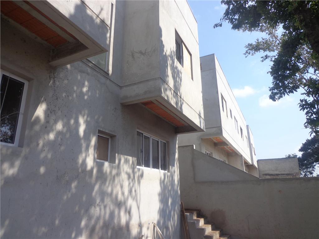 Casa 3 Dorm, Vila Progresso, Guarulhos (SO0817) - Foto 9