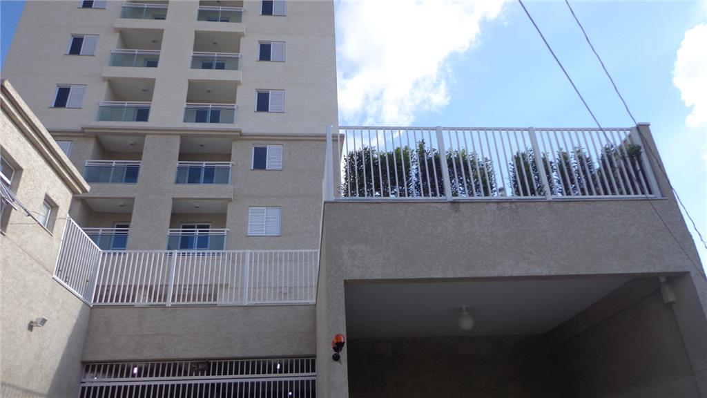 Imobiliária Compare - Apto 2 Dorm, Vila Progresso - Foto 2