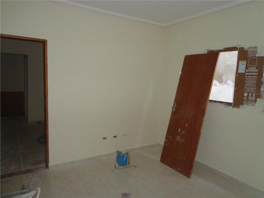 Imobiliária Compare - Casa 3 Dorm, Bonsucesso - Foto 17
