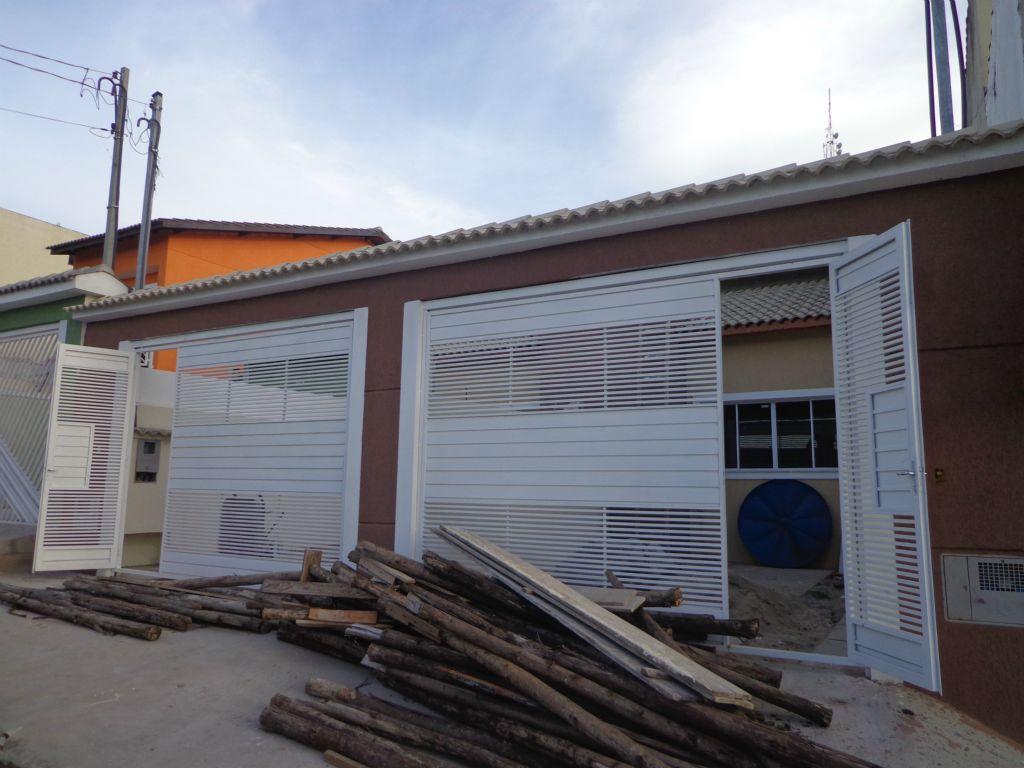 Imobiliária Compare - Casa 3 Dorm, Bonsucesso - Foto 2