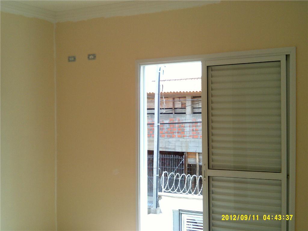 Casa 2 Dorm, Bonsucesso, Guarulhos (SO0417) - Foto 13