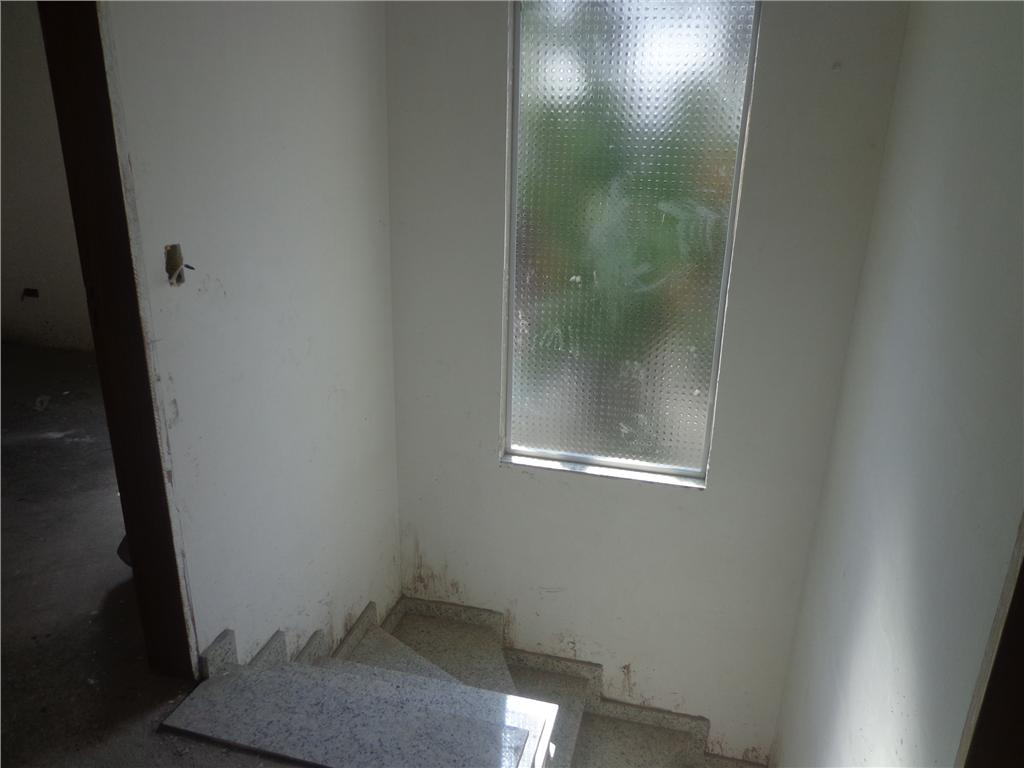 Casa 3 Dorm, Vila Progresso, Guarulhos (SO0817) - Foto 16
