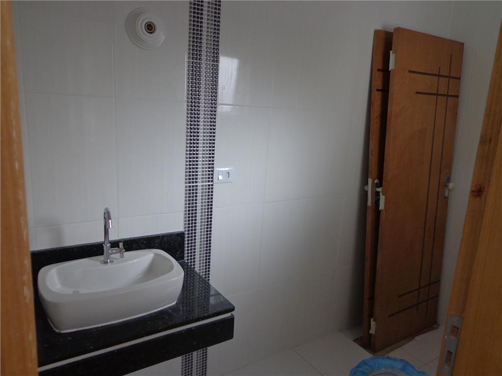 Casa 3 Dorm, Vila Fátima, Guarulhos (CA0300) - Foto 14