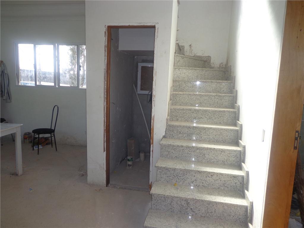 Casa 3 Dorm, Vila Progresso, Guarulhos (SO0817) - Foto 7