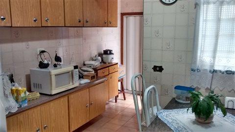 Casa 2 Dorm, Vila Augusta, Guarulhos (SO1039) - Foto 10