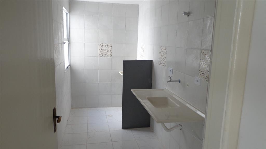 Apto 2 Dorm, Gopoúva, Guarulhos (AP2791) - Foto 8