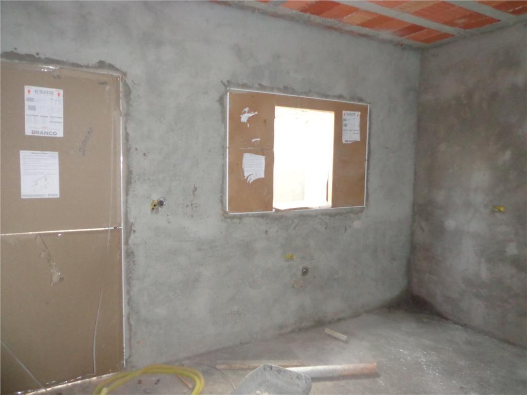 Casa 2 Dorm, Parque Piratininga, Itaquaquecetuba (SO0758) - Foto 11