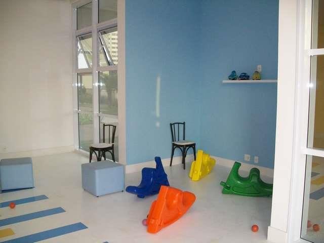 Apto 3 Dorm, Jardim Zaira, Guarulhos (AP2439) - Foto 6