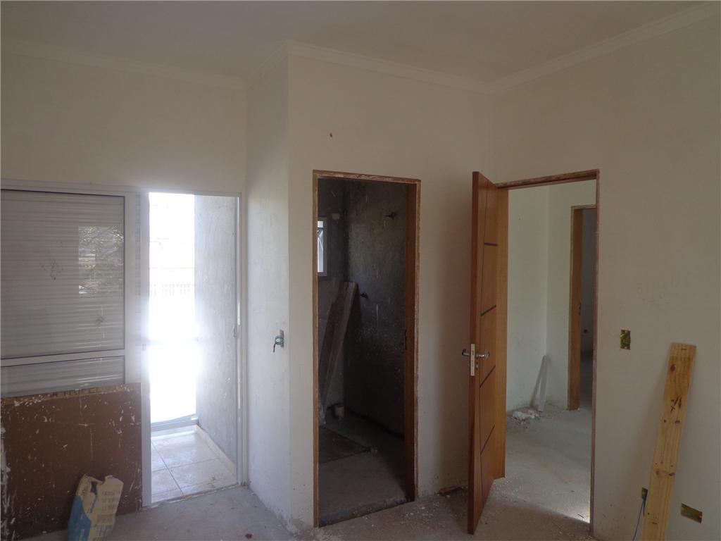 Casa 3 Dorm, Vila Progresso, Guarulhos (SO0817) - Foto 14