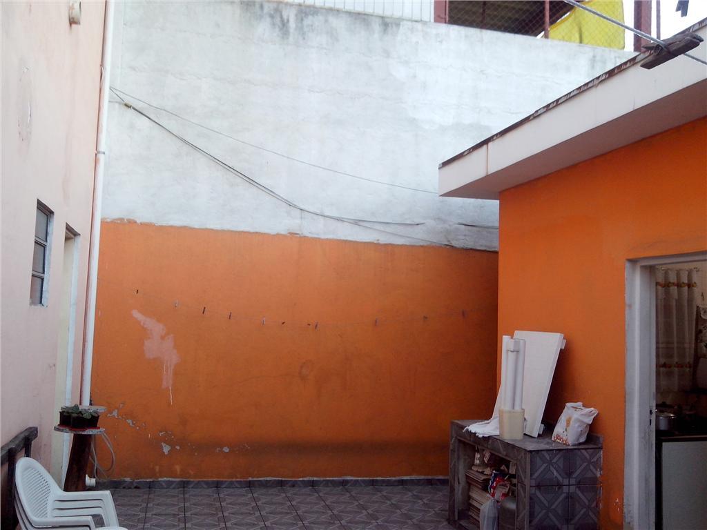 Imobiliária Compare - Casa 2 Dorm, Vila Fátima - Foto 17