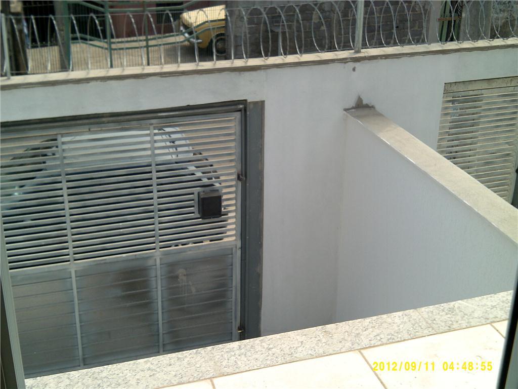 Casa 2 Dorm, Bonsucesso, Guarulhos (SO0417) - Foto 15