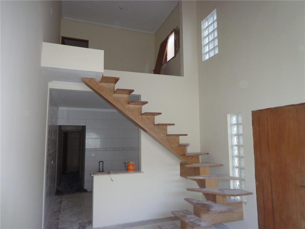 Imobiliária Compare - Casa 3 Dorm, Bonsucesso - Foto 9