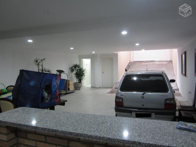 Casa 3 Dorm, Gopoúva, Guarulhos (SO0772) - Foto 15