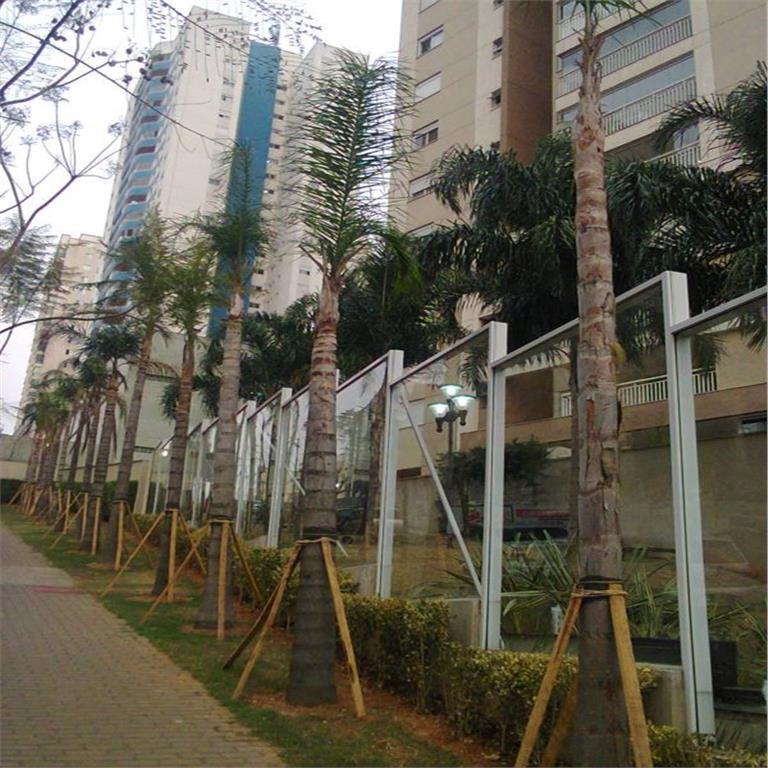 Apto 3 Dorm, Jardim Zaira, Guarulhos (AP2439) - Foto 19