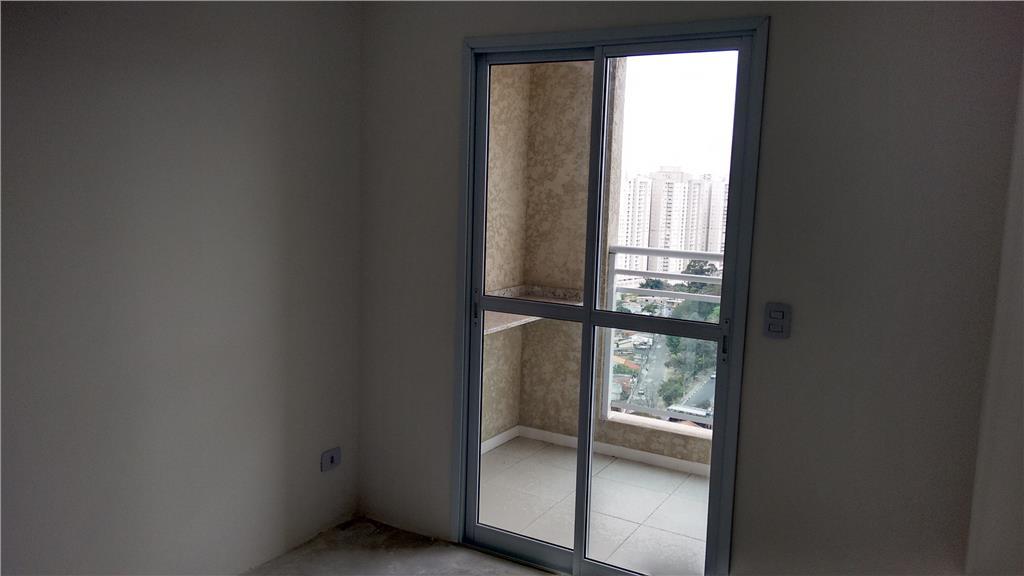 Imobiliária Compare - Apto 2 Dorm, Vila Progresso - Foto 18