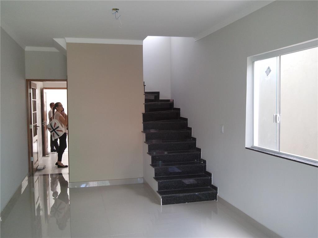 Imobiliária Compare - Casa 3 Dorm, Vila Augusta - Foto 12