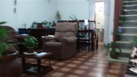 Casa 2 Dorm, Vila Augusta, Guarulhos (SO1039) - Foto 6
