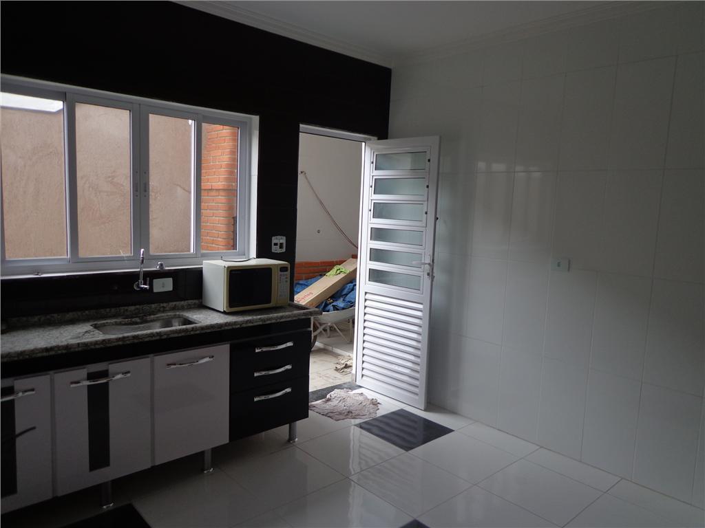 Casa 3 Dorm, Vila Fátima, Guarulhos (CA0300) - Foto 17