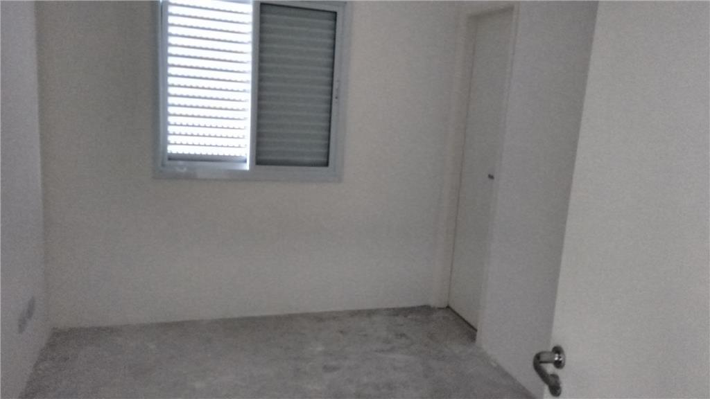 Imobiliária Compare - Apto 2 Dorm, Vila Progresso - Foto 16