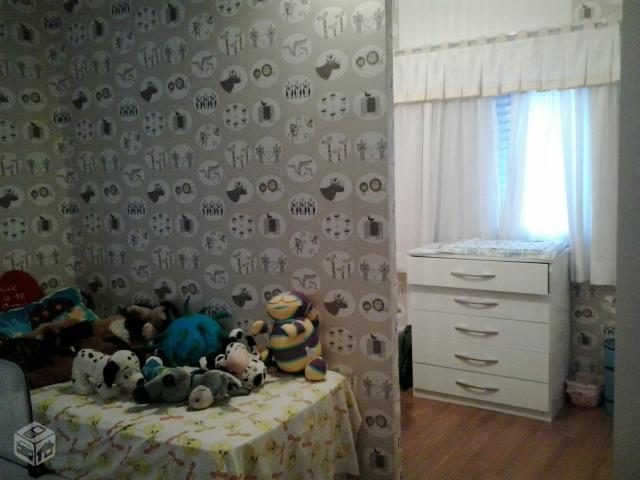 Casa 3 Dorm, Gopoúva, Guarulhos (SO0772) - Foto 7