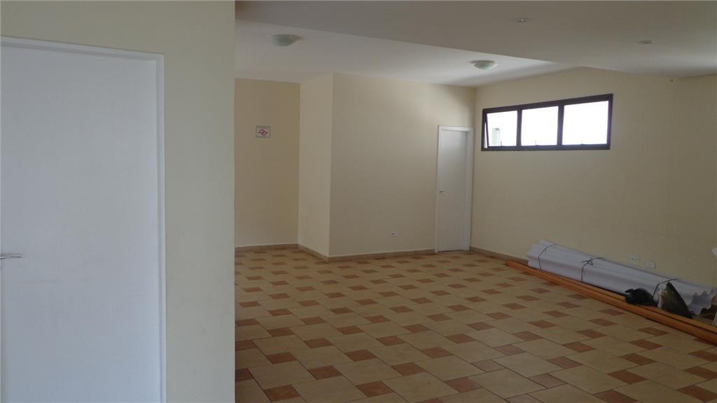 Cobertura 3 Dorm, Vila Augusta, Guarulhos (CO0018) - Foto 20