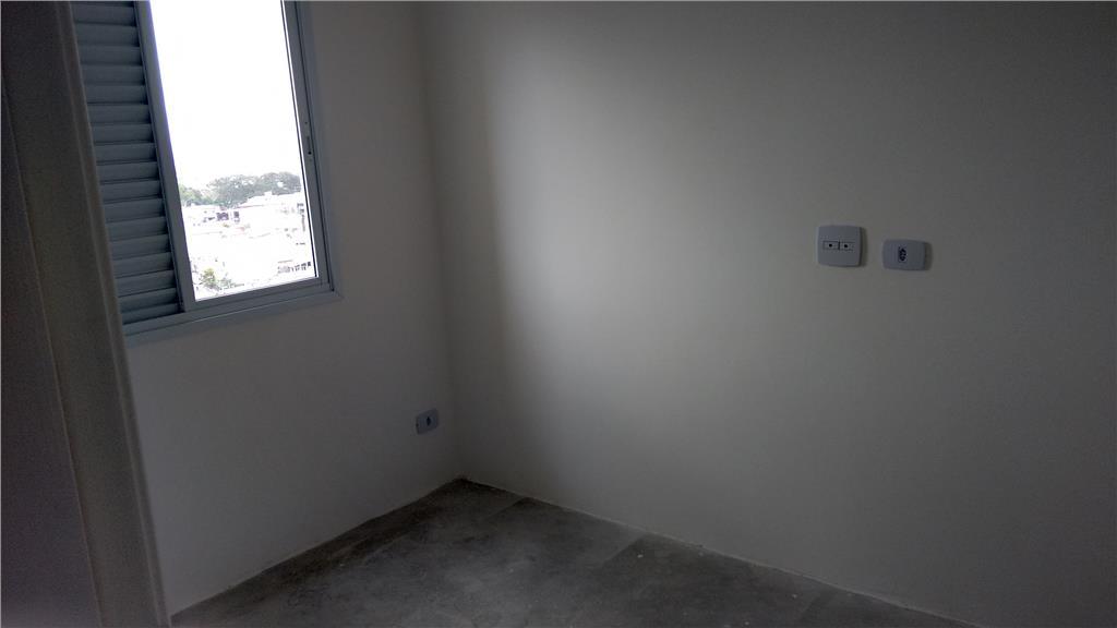 Imobiliária Compare - Apto 2 Dorm, Vila Progresso - Foto 14