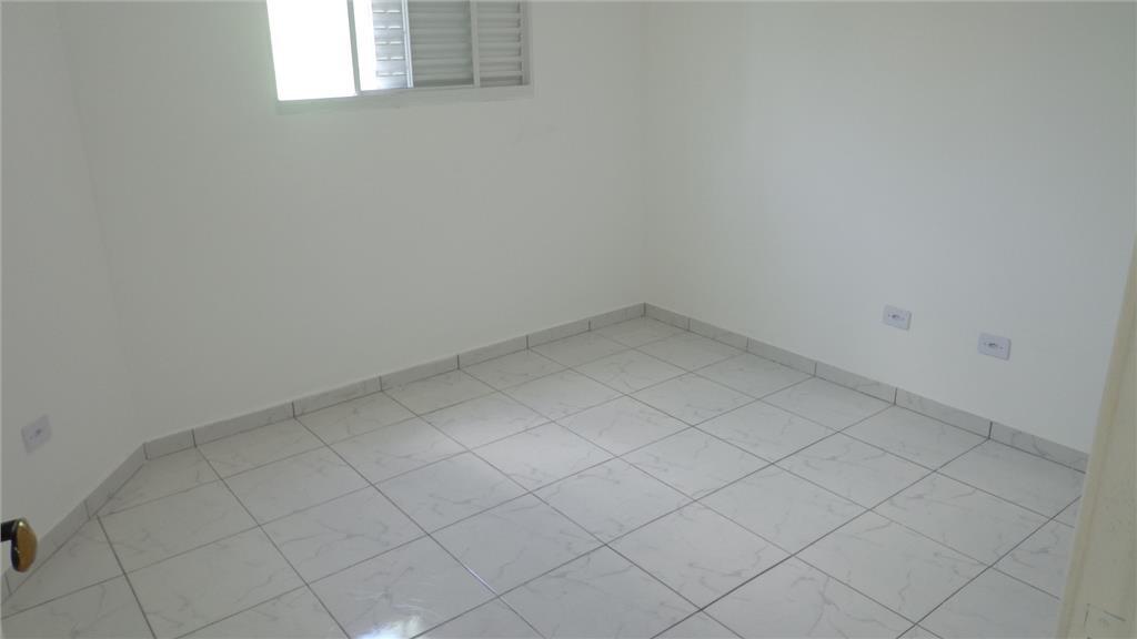 Apto 2 Dorm, Gopoúva, Guarulhos (AP2791) - Foto 18
