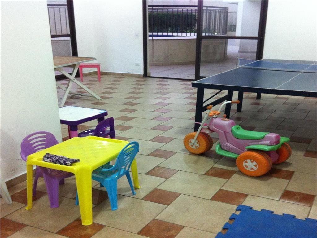 Cobertura 3 Dorm, Vila Augusta, Guarulhos (CO0018) - Foto 11
