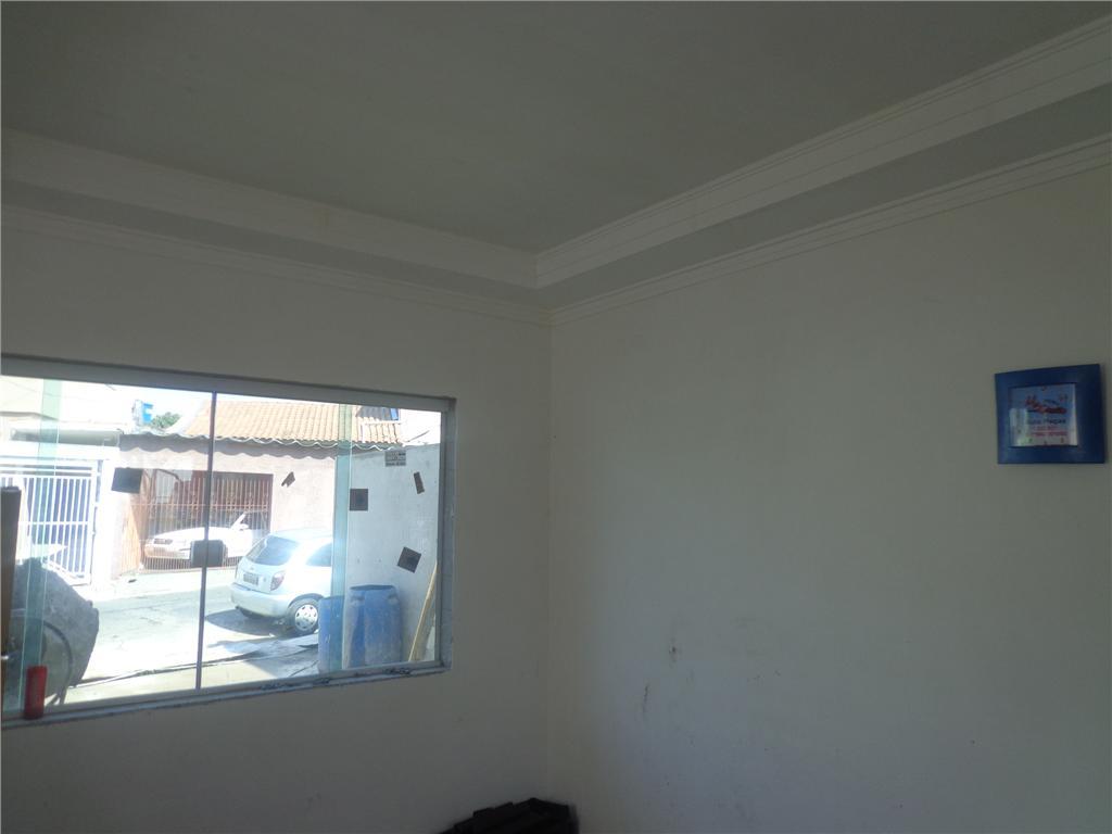 Casa 3 Dorm, Vila Progresso, Guarulhos (SO0817) - Foto 17