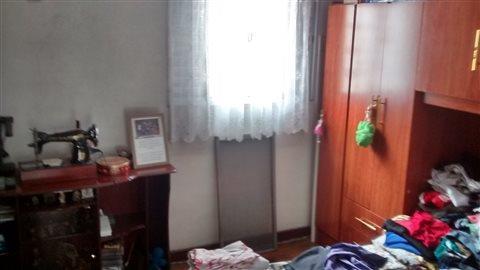 Casa 2 Dorm, Vila Augusta, Guarulhos (SO1039) - Foto 13