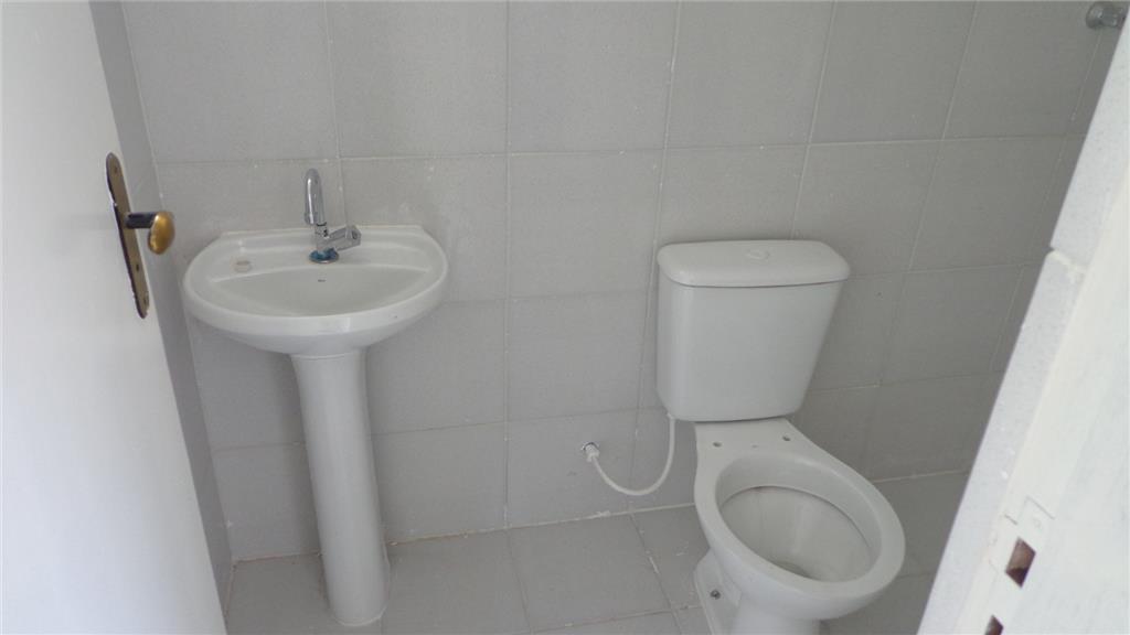 Apto 2 Dorm, Gopoúva, Guarulhos (AP2791) - Foto 16