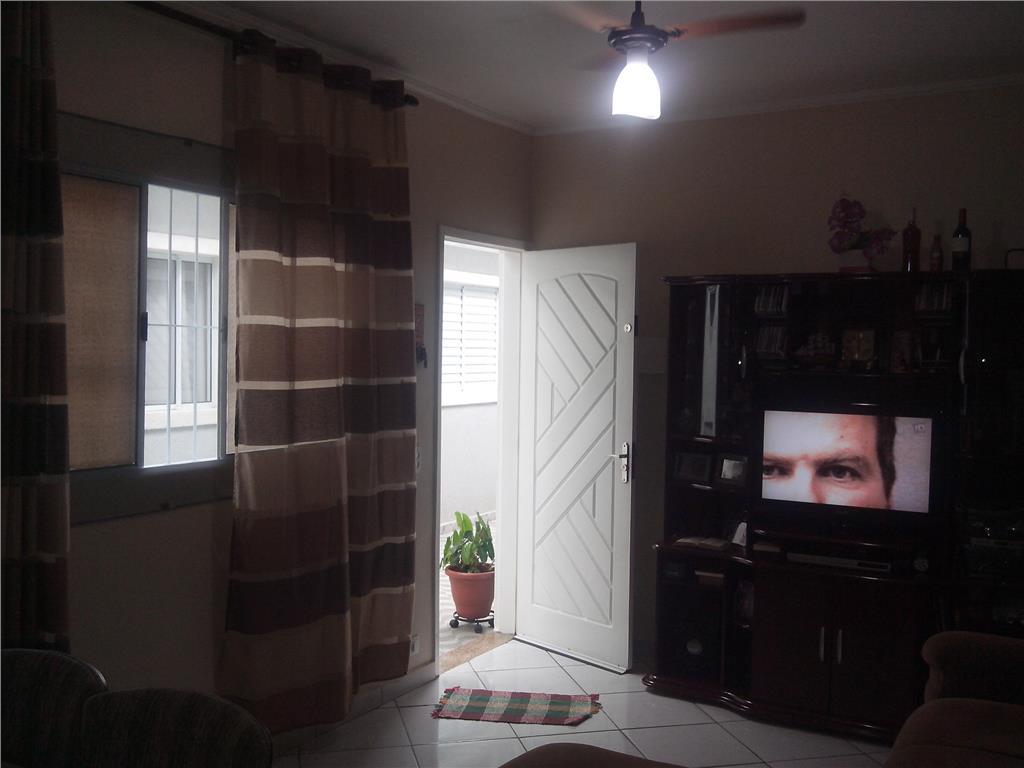 Casa 2 Dorm, Vila Rosália, Guarulhos (CA0501) - Foto 7