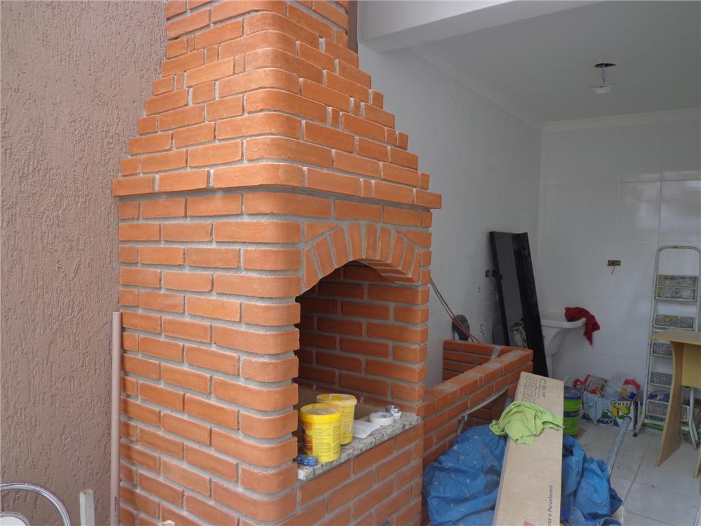Casa 3 Dorm, Vila Fátima, Guarulhos (CA0300) - Foto 10