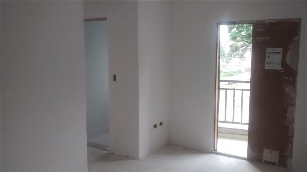 Imobiliária Compare - Apto 2 Dorm, Guarulhos - Foto 8