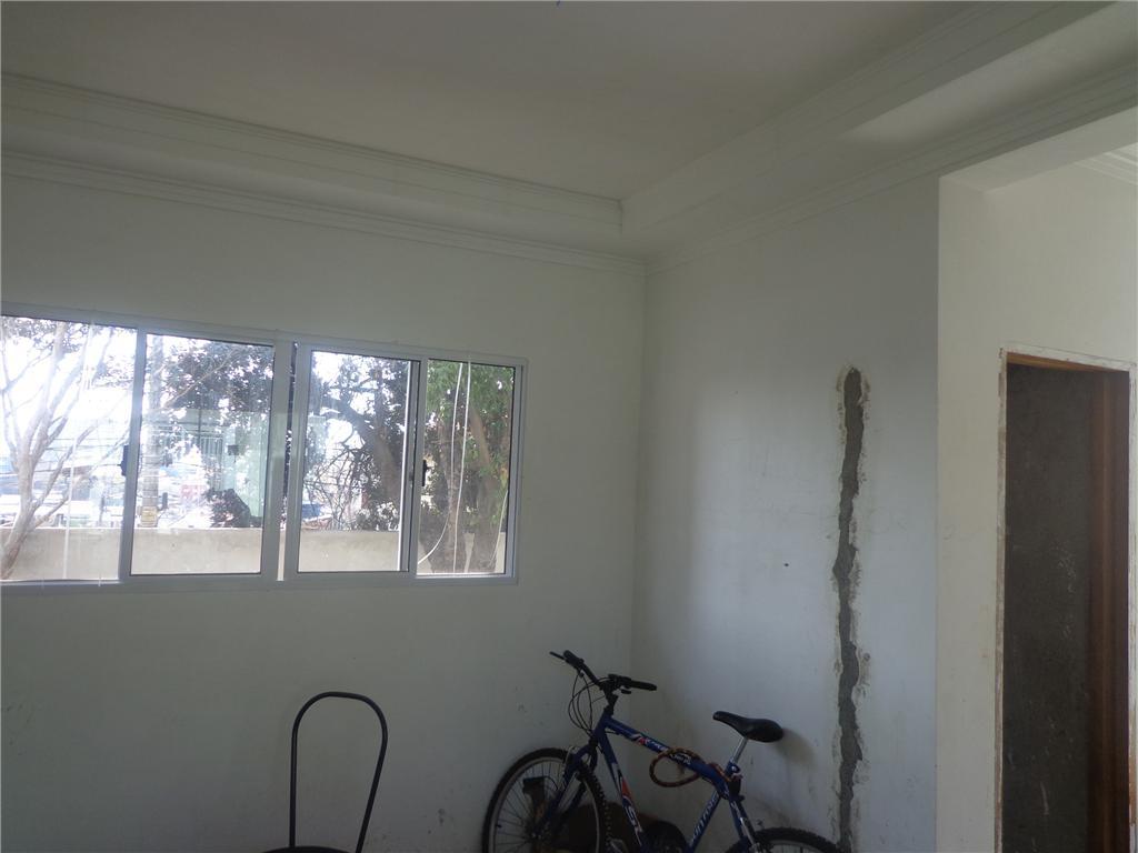 Casa 3 Dorm, Vila Progresso, Guarulhos (SO0817) - Foto 18