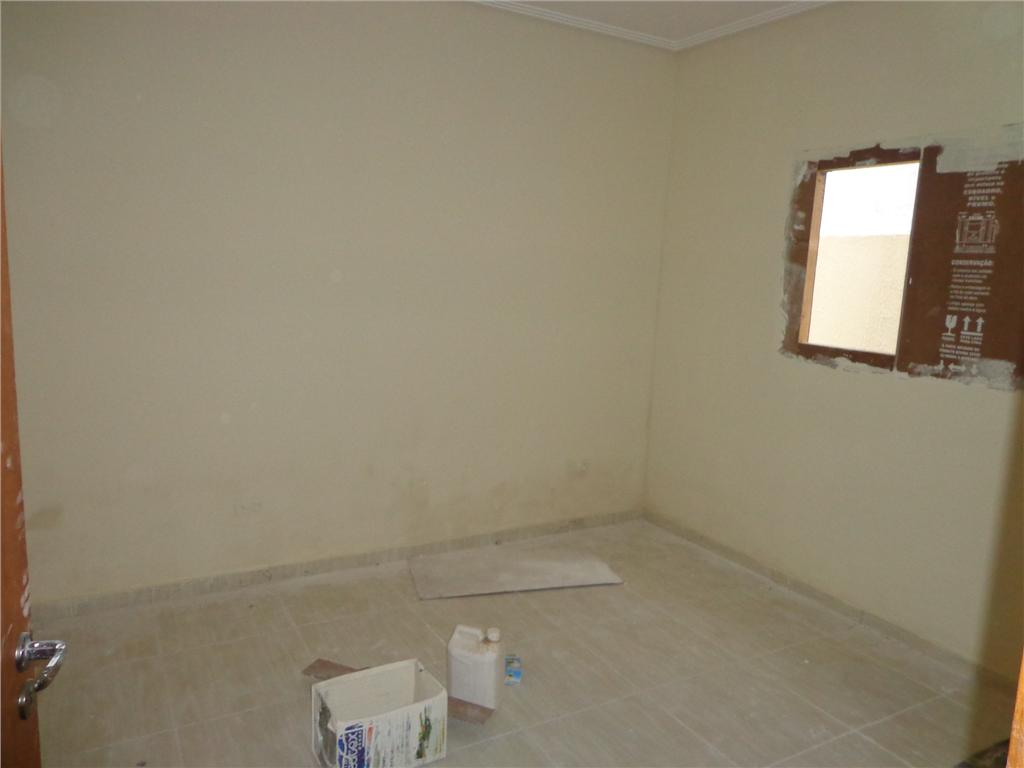 Imobiliária Compare - Casa 3 Dorm, Bonsucesso - Foto 14