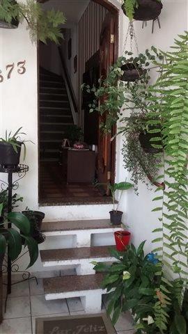 Casa 2 Dorm, Vila Augusta, Guarulhos (SO1039) - Foto 5