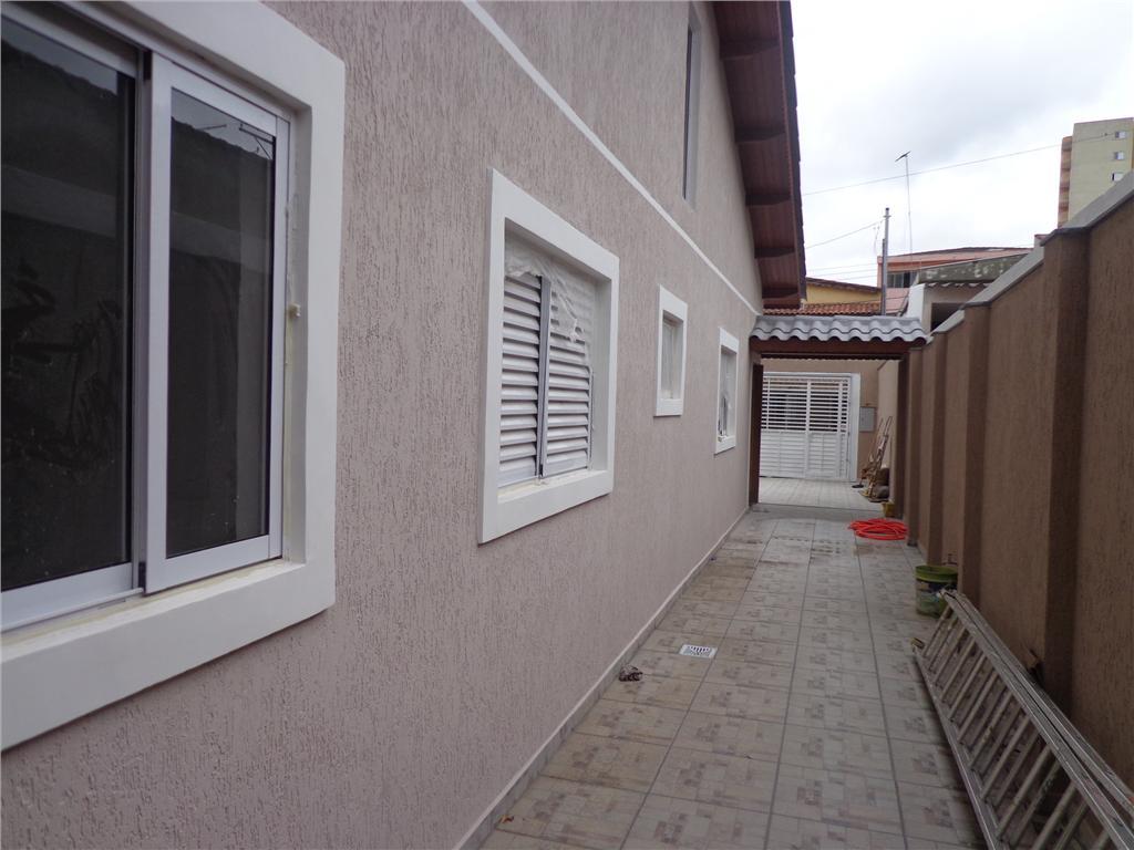 Casa 3 Dorm, Vila Fátima, Guarulhos (CA0300) - Foto 11