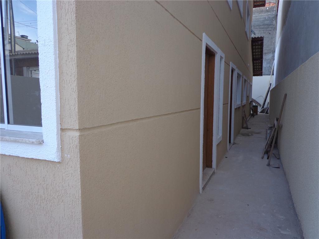 Imobiliária Compare - Casa 3 Dorm, Bonsucesso - Foto 6