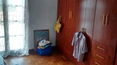 Casa 2 Dorm, Vila Augusta, Guarulhos (SO1039) - Foto 18