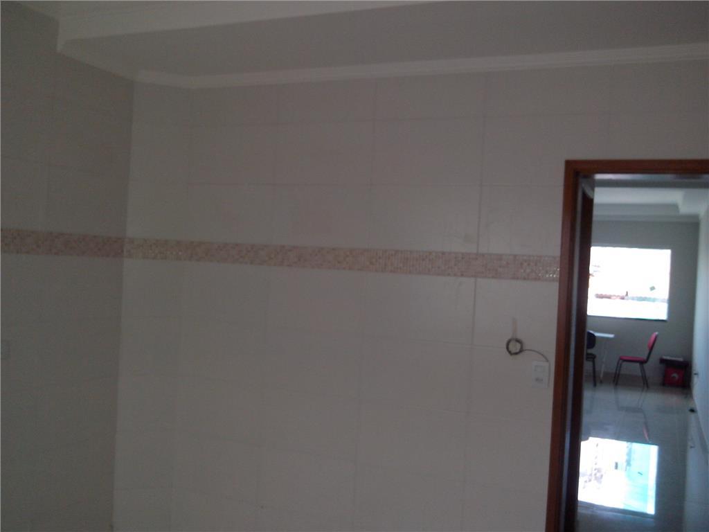 Imobiliária Compare - Casa 3 Dorm, Vila Augusta - Foto 16