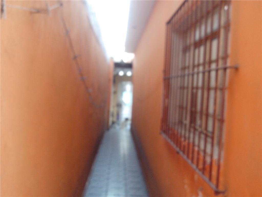Imobiliária Compare - Casa 2 Dorm, Vila Fátima - Foto 18