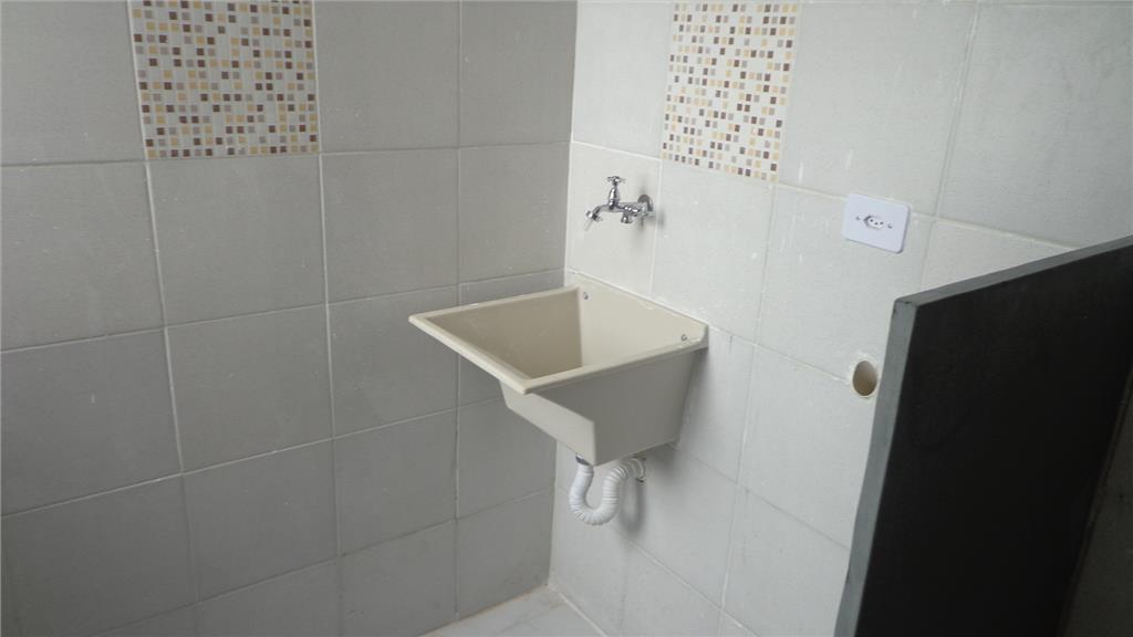 Apto 2 Dorm, Gopoúva, Guarulhos (AP2791) - Foto 11
