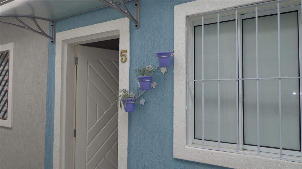 Casa 2 Dorm, Vila Rosália, Guarulhos (CA0501) - Foto 6