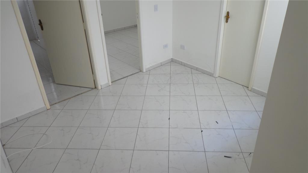 Apto 2 Dorm, Gopoúva, Guarulhos (AP2791) - Foto 19