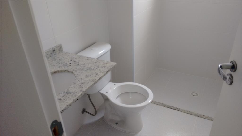 Imobiliária Compare - Apto 2 Dorm, Vila Progresso - Foto 15