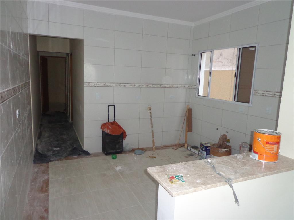 Imobiliária Compare - Casa 3 Dorm, Bonsucesso - Foto 10