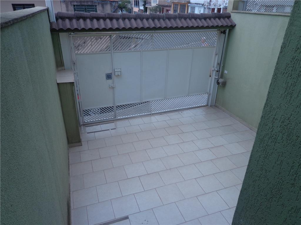 Casa 3 Dorm, Vila Augusta, Guarulhos (SO0584) - Foto 5