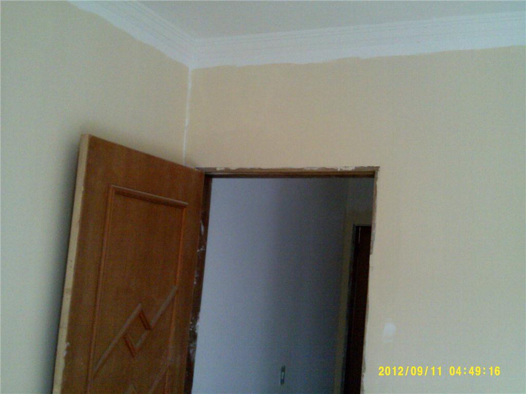 Casa 2 Dorm, Bonsucesso, Guarulhos (SO0417) - Foto 16